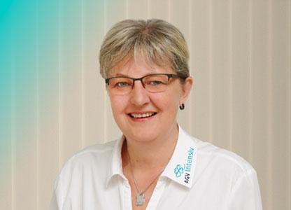 Jacqueline Börner