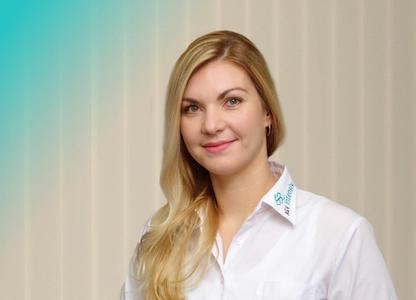 Katharina Heinze